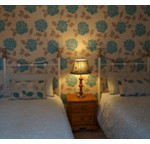 Bed and Breakfast Kingussie
